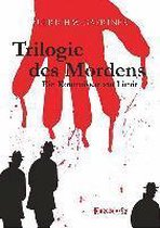 Trilogie des Mordens