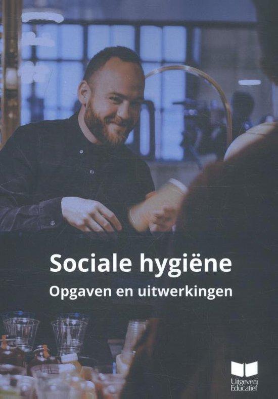 Sociale Hygi��ne - none   Readingchampions.org.uk