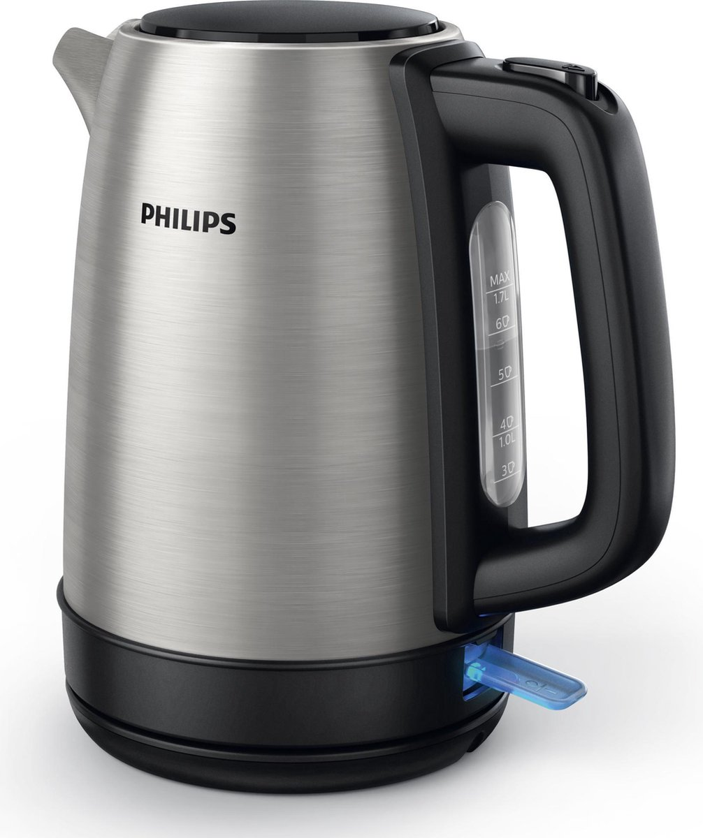 Philips Daily Collection HD9350/90 - Waterkoker - Philips