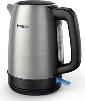 Philips Daily Collection HD9350/90 - Waterkoker