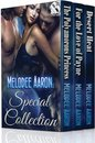 Melodee Aaron: Special Collection