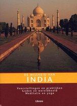 De Wijsheid Van India