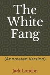The White Fang