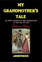 My Grandmother's Tale