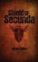 Shield of Secunda