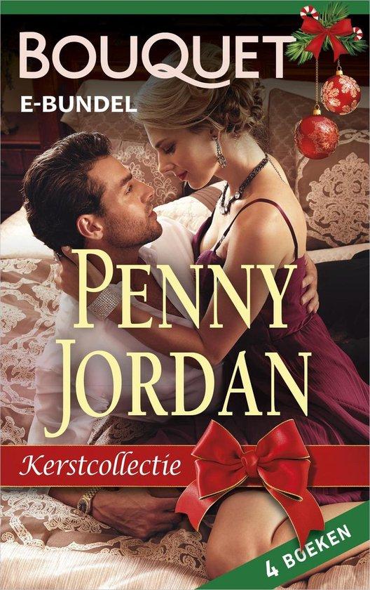 Penny Jordan Kerstcollectie - Penny Jordan |