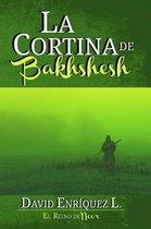 La Cortina de Bakhshesh