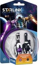 Starlink: Battle for Atlas (Crusher / Shredder Mk.2 Weapons Pack)