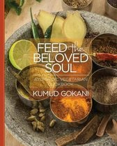 Feed the Beloved Soul