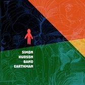 Hudson Simon - Earthman