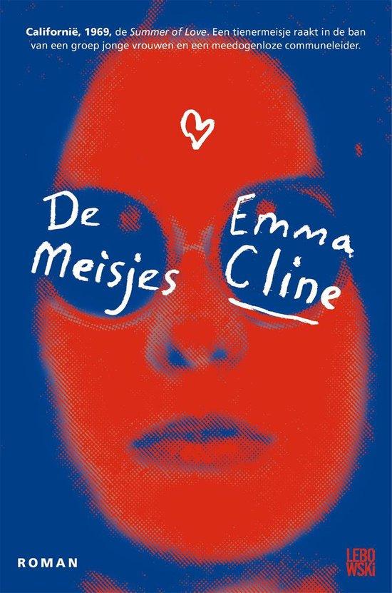 De meisjes - Emma Cline pdf epub