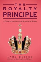 The Royalty Principle