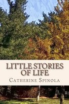 Little Stories of Life