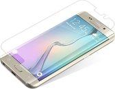 ZAGG Invisible Shield screenprotector Samsung Galaxy S6 Edge Plus