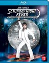 Saturday Night Fever (Blu-ray)