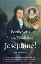 Beethovens Einzige Geliebte