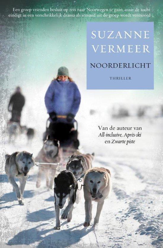 Noorderlicht - Suzanne Vermeer |