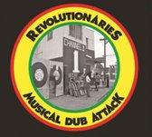 Musical Dub Attack