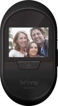 Brinno SHC500 12 mm - Smart Home Camera 500 12 mm