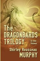 The Dragonbards Trilogy