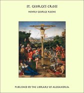 St. George's Cross