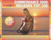 Summerdance Megamix Top 100