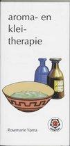 Aroma- En Kleitherapie