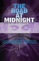 The Road at Midnight