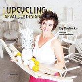 Upcycling, afval wordt design