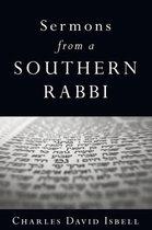Sermons from a Southern Rabbi