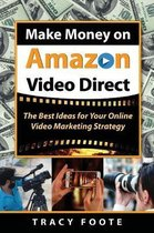 Make Money on Amazon Video Direct