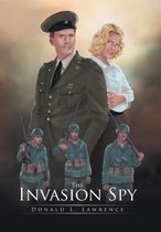 The Invasion Spy