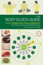 The Body Clock Guide