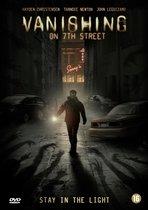 Vanishing On 7Th Street  (Fr)