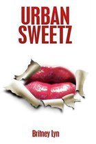 Urban Sweetz