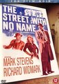 Street With No Name (1948)