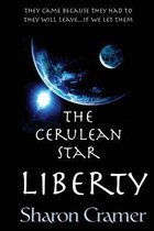 The Cerulean Star