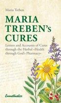 Maria Treben's Cures