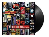 Dub The System (LP)