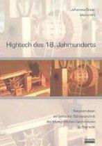 Hightech des 18. Jahrhunderts