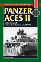 Panzer Aces II