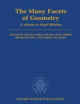 The Many Facets of Geometry