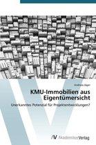 KMU-Immobilien aus Eigentumersicht