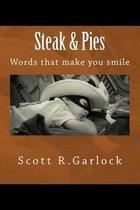 Steak & Pies