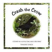 Crash the Crow