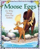 Moose Eggs