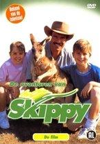 Skippy-De Film