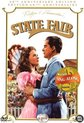 State Fair (2DVD)(Special Edition)
