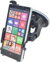 Haicom Nokia Lumia 930 Autohouder (HI-393)