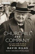 Churchill and Company